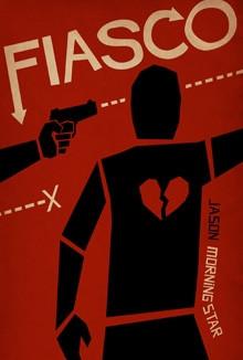 Rollenspelbespreking: Fiasco