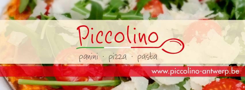 Piccolino.jpg