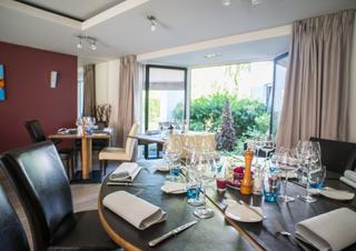 Restaurantrecensie: L'auberge de l'Isard