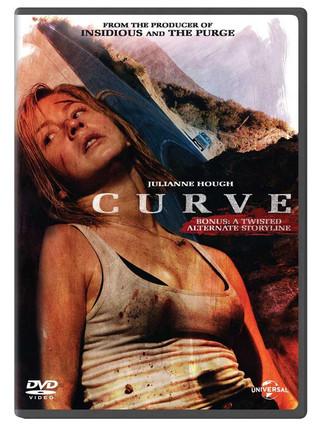 Persbericht: Curve