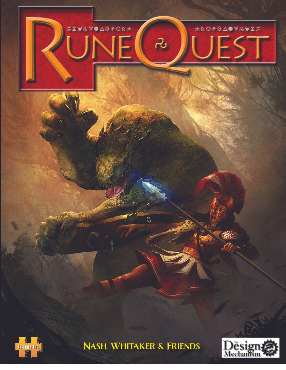 RuneQuest 6th Edition_cover.jpg