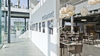 Restaurantbespreking: Bulthaup