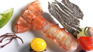 Voorbeschouwing: Restaurant La Belle