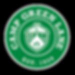 Greenlane Logo.png