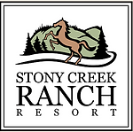 Stony Creek Logo 2.png