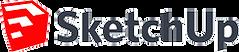 sketchup_logo.fw.png