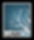 lumion-logo.fw.png