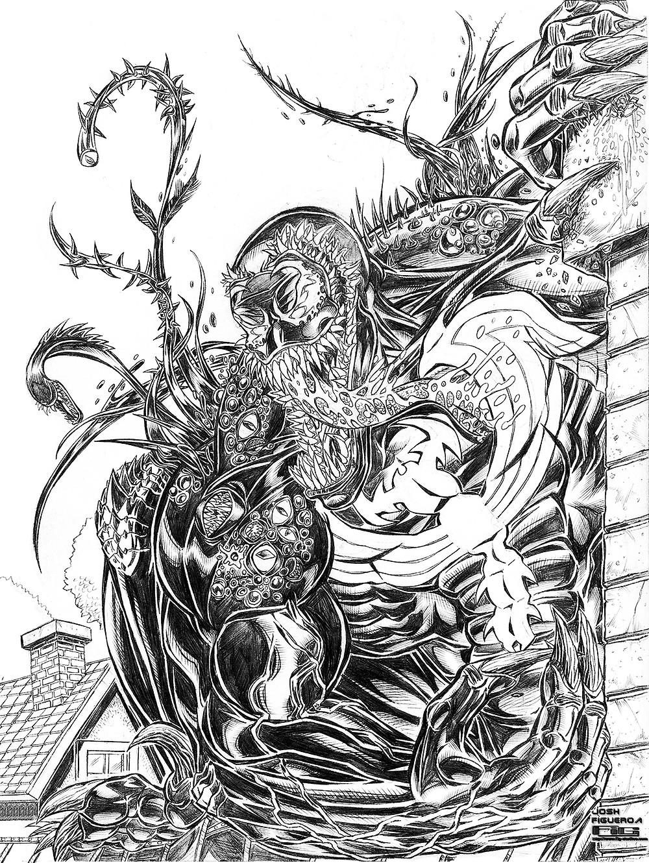 Venom Commission Pencil WEB.jpg