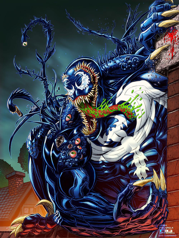 99cm Venom Color.jpg