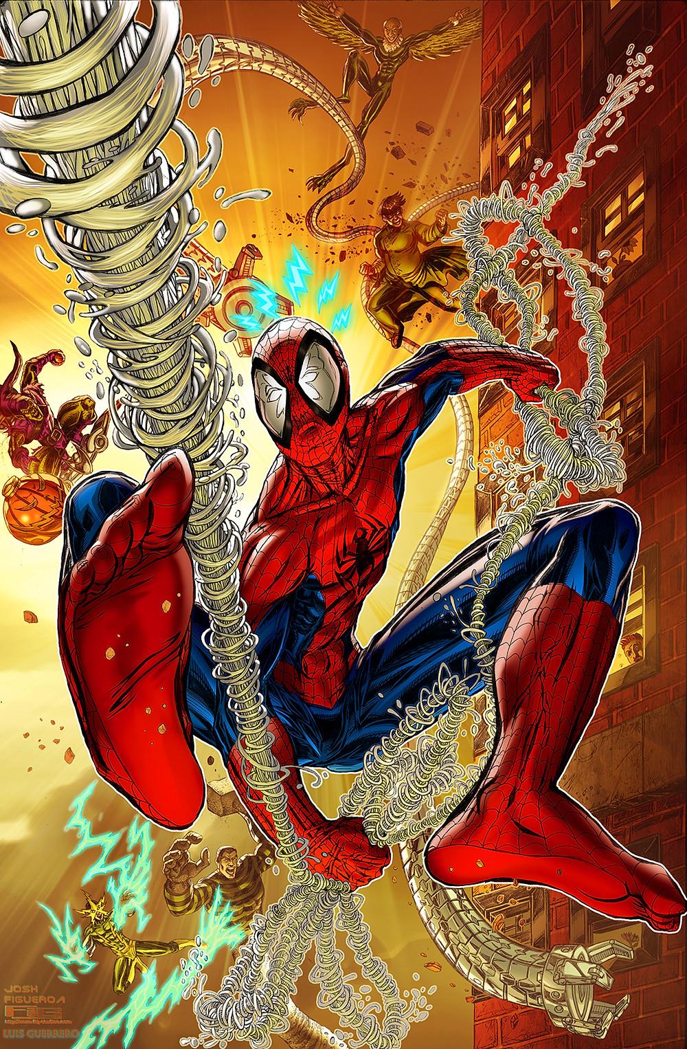 Spiderman 2014 SDCC Color.jpg