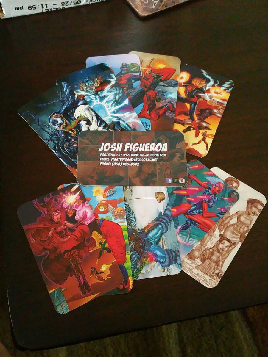 2015 Business Cards.jpg