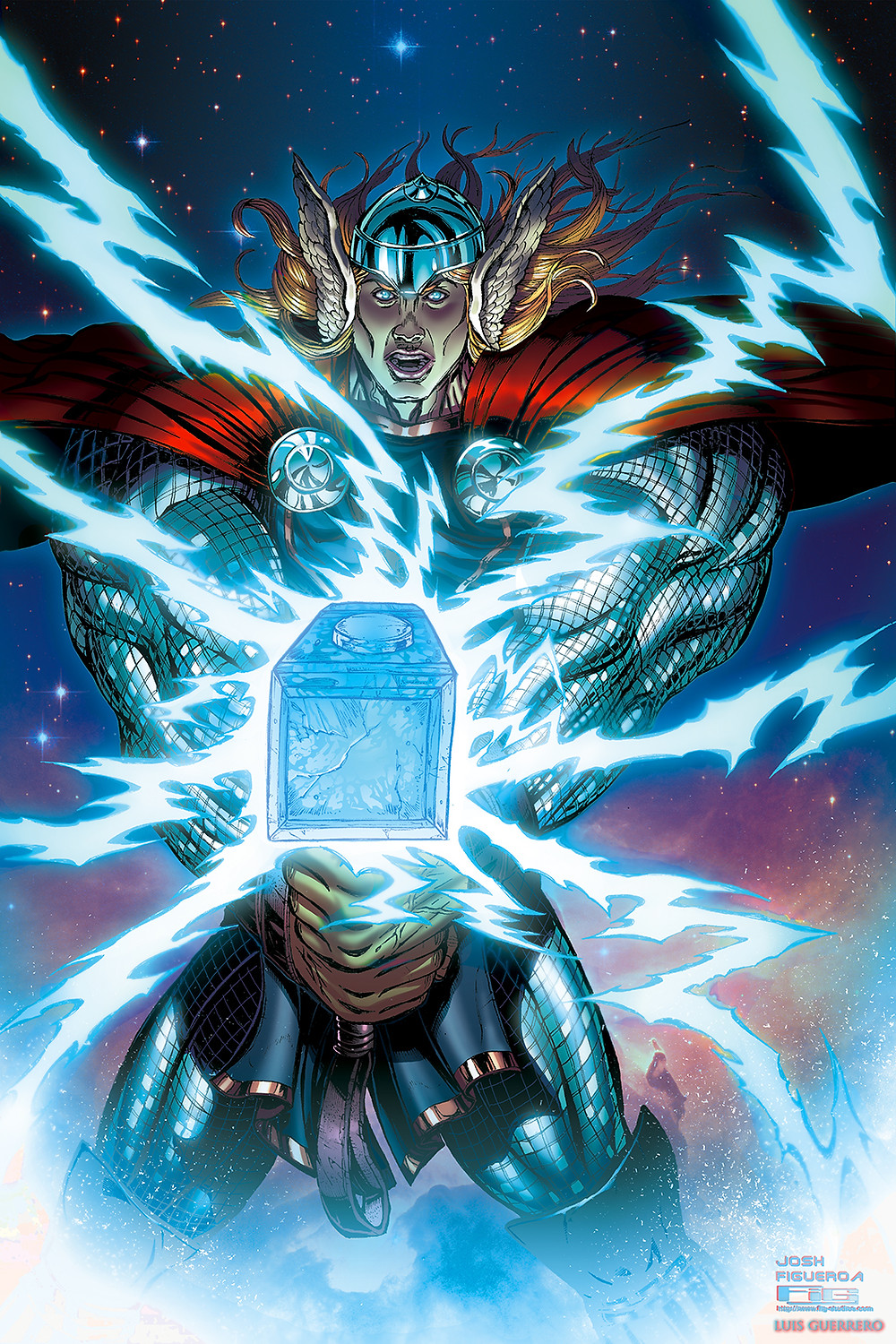 2014 SDDC Thor Commission color FINAL WEB.jpg
