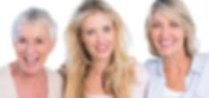 3-women-all-ages.jpg