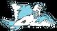 logo skylark blue and white 2.png