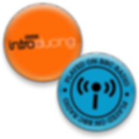 BadgeBroadcast-247x245.png