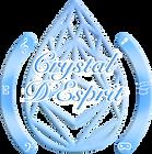 logo crystal.png