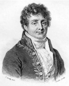 Patchwork Quilt, Fast Fourier'd