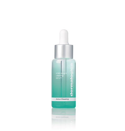 Age Bright Clearing Serum