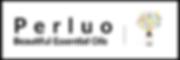 2020 Perluo Logo (1).png