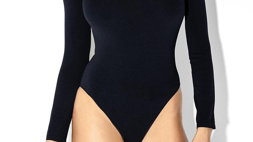 Body Madame - GIRARDI