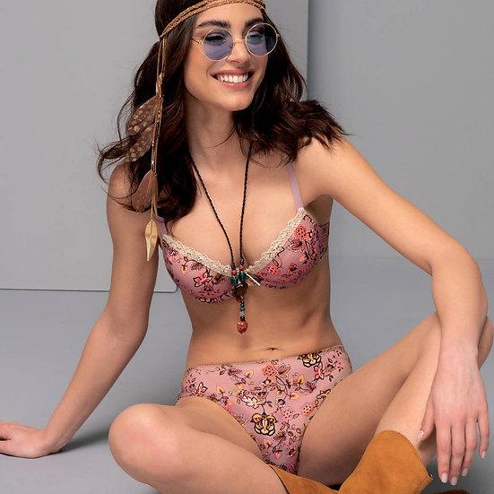 Hippie Bohème string - ANTIGEL
