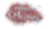 Logo_ParisOFFestival.png
