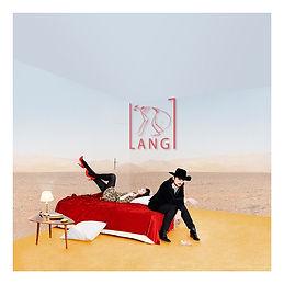 LANG PHOTO.jpg
