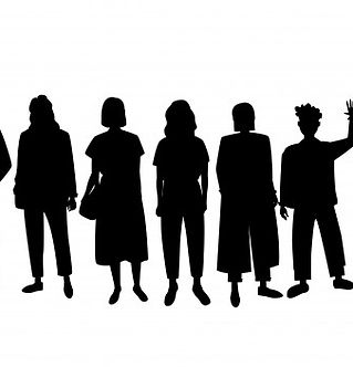 silhouette-personnes-groupe-personnes_16