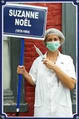 3.CP Suzanne Noel Recto.jpg