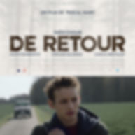 Rencontre Adaptation 2.jpg