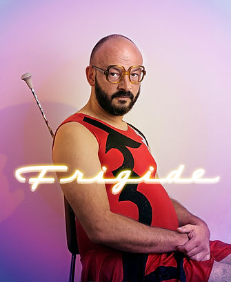 Frigide-7+titre.jpg
