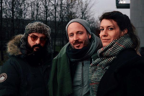 Trio VV Pieruzzini.jpeg