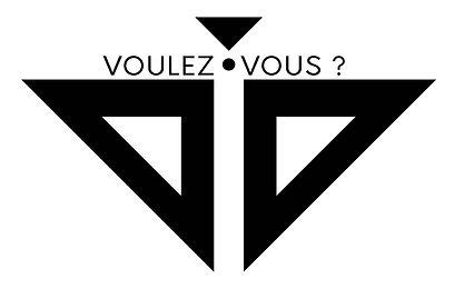 JPG logo HD.jpg