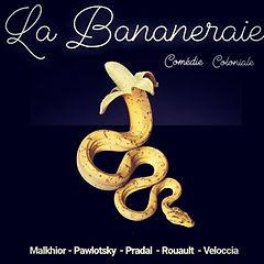 Bananeraie.jpg