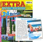 Extra Magazin, Germany