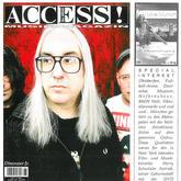 Access Magazine, Germany