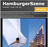Hamburger Szene, Germany