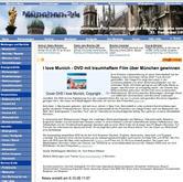 Munich 24, Germany