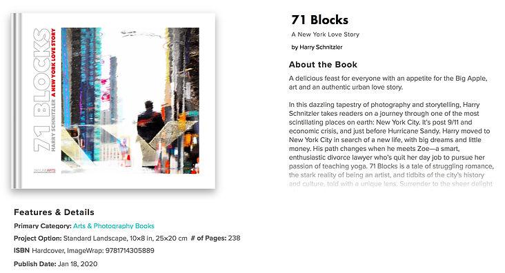 71blocks mockup.jpg