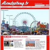 Abendzeitung TV, Germany