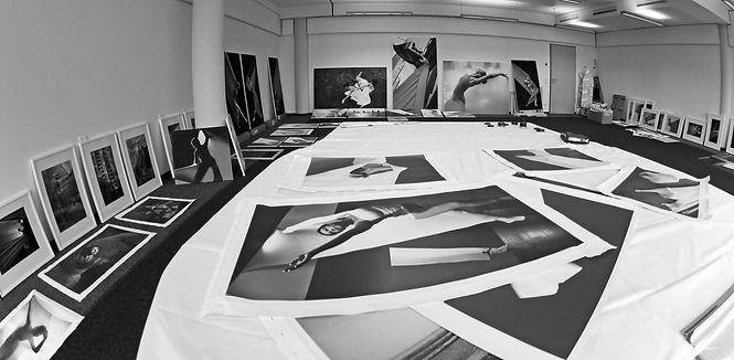 Studio #1WIX.jpg