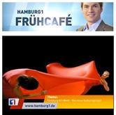 Hamburg 1 TV, Germany