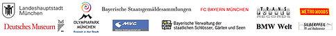 I Love Muc Logos.jpg