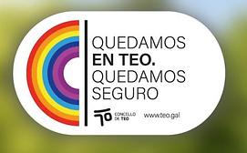 QuedamosenTeo.png