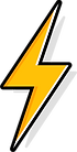 Lightning-02.png