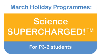 MQ March Holiday Programmes Title.png