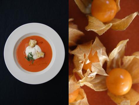 Food009©FrancescaRipamonti.jpg