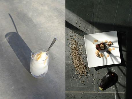 Food011©FrancescaRipamonti.jpg