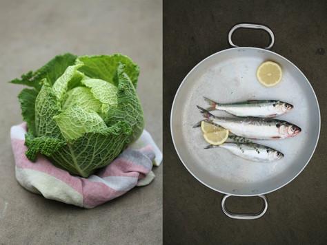 Food014©FrancescaRipamonti.jpg
