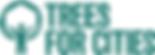 TFC_Logo.png
